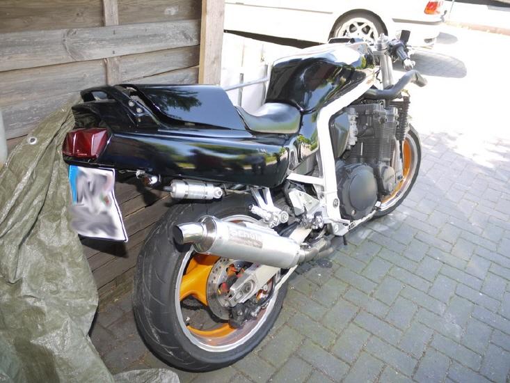 motorrad1 lbb