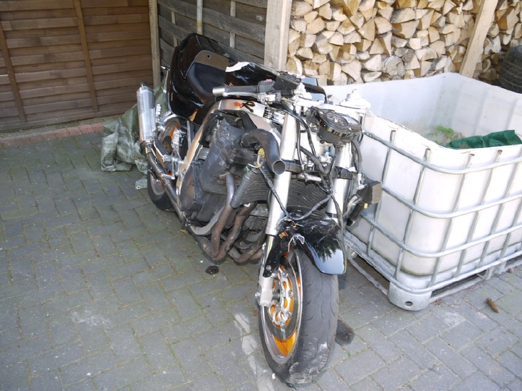 motorrad3 lbb