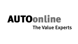 2-autoonline-logo