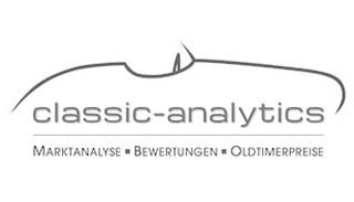 8-classic-analytics-logo